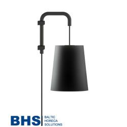 Piekarama lampa L001W20/A
