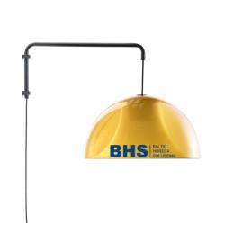 Piekarama lampa L002W40/BA