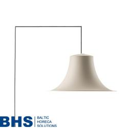 Lampa L004CW