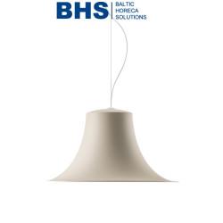 Lampa L004S/A