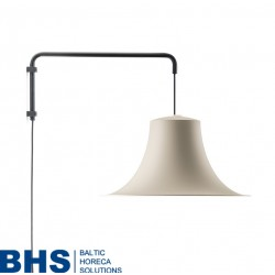 Piekarama lampa L004W