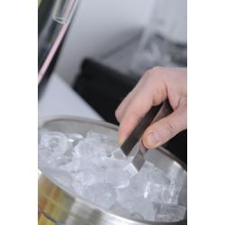 Ledus standziņas 145 mm