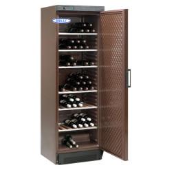Vīna ledusskapis CPP 350 litri