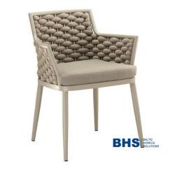Krēsls GLEON