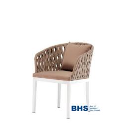 Krēsls MAIORCA