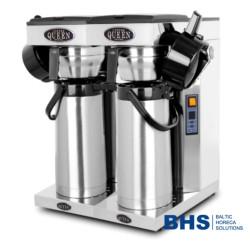 Kafijas automāts 2.2MX2