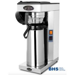 Kafijas automāts M