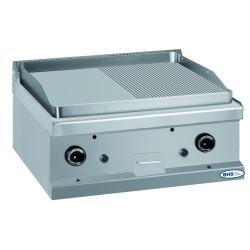 Gāzes grilvirsma MGF77GR 11.0 kW