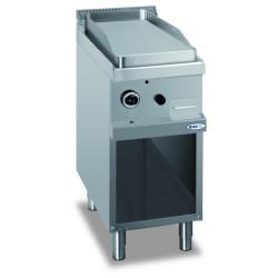 Gāzes grils MGF74GS 5.5 kW