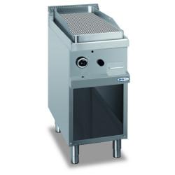 Gāzes grils MGF74RS 5.5 kW