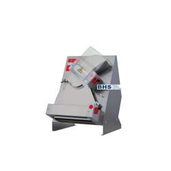 Mīklas rullēšanas iekārta M32A