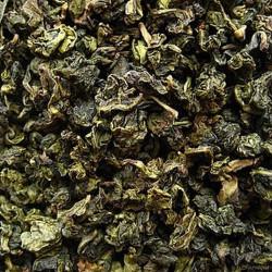 Milky Oolong tēja Uluns piena (oolong) 100gr