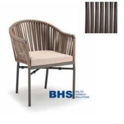 Krēsls MONACO