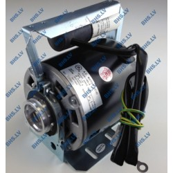 Motors 165 W