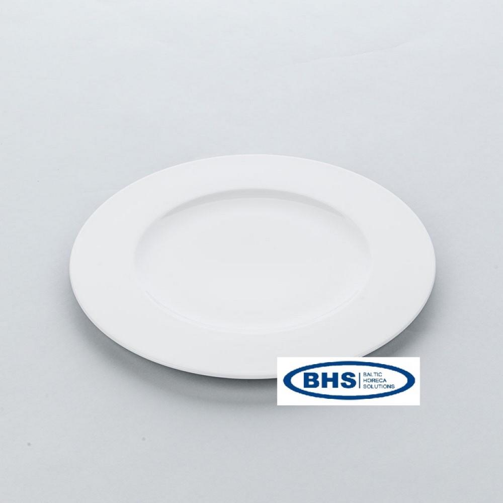 Šķīvis Apulia E 320 mm