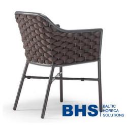Krēsls PANAMA