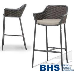 Bāra krēsls PANAMAS