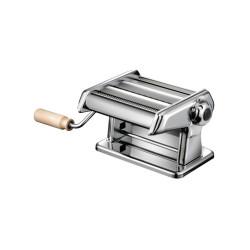 Pastas pagatavošanas aparāts