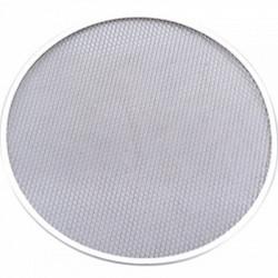 Alumīnijas siets picai 310 mm