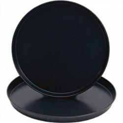 Picu panna 360 mm