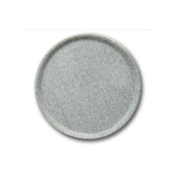 Šķīvis picai D-33 cm