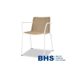 Krēsls CANNES-AT