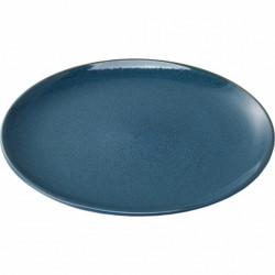 Šķīvis plate 200 mm