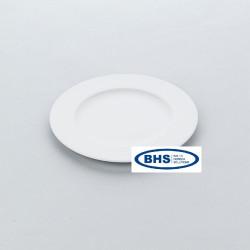 Šķīvis Apulia E 190 mm