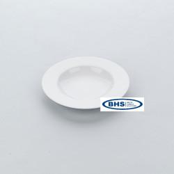 Dziļais šķīvis Apulia E 225 mm