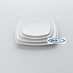 Šķīvis Apulia B 250 mm