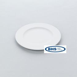Šķīvis Apulia E 270 mm