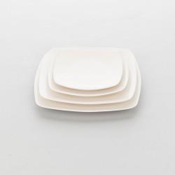 Šķīvis Liguria A 210 mm