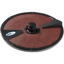 Abrazīvais disks PTA