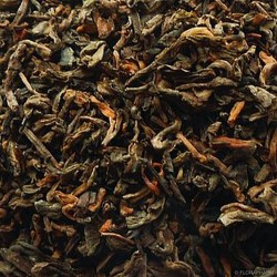 Pu Erh China tēja 100gr