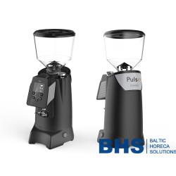 Kafijas dzirnaviņas Pulse 65