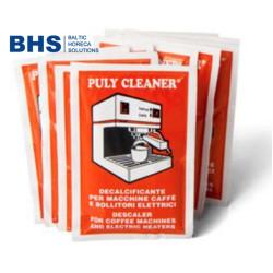 Kafijas automātu bloka tīrīšanas līdzeklis PULY CLEANER Descaler