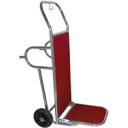 Bagāžas rati PV2002I