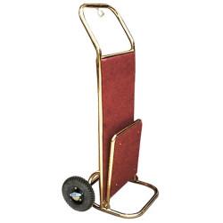 Bagāžas rati PV2003