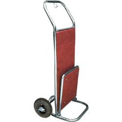 Bagāžas rati PV2003I