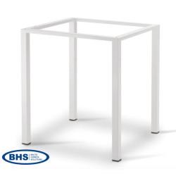 Pamatne galdam AGT630