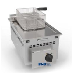 Drop-in elektriskais friteris DFR35E2 8.0 litri