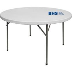 Saliekamais galds D
