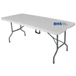 Salokāms galds