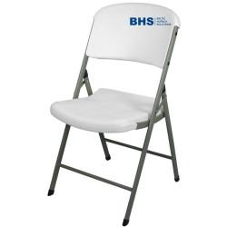 Salokāms krēsls