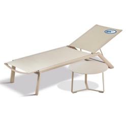 Sauļošanās krēsls SGS924