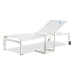 Sauļošanās krēsls SGS927