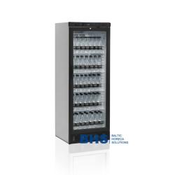 Ledusskapis SCU1280I
