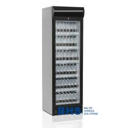 Ledusskapis SCU1375CPI
