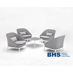 Krēsls BAYSIDE