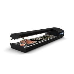 Vitrīna SHARK Sushi SK6S